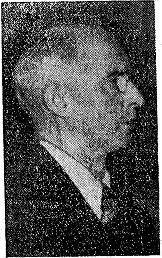 Wilhelm Thagaard
