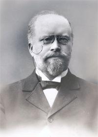 Viggo Ullmann