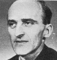 Finn Gustavsen