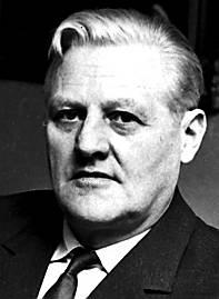 John Lyng