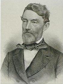 Johan Sverdrup