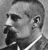 Carl Jeppesen