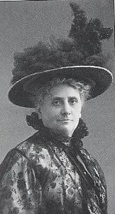 Gina Krog