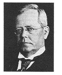 Olav Andreas Eftestøl