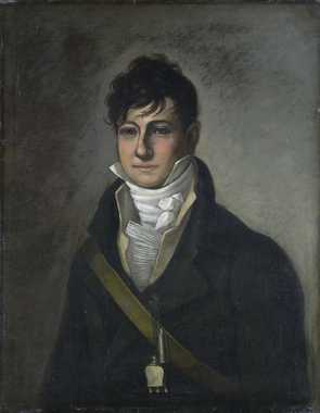 Otto Collett