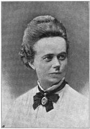 Ragna Nielsen