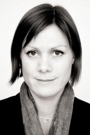 Hanna E. Marcussen