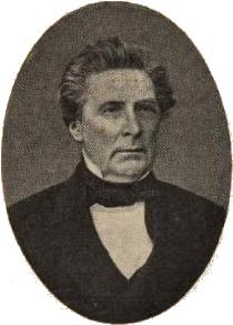 Halvor Olaus Christensen