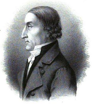 Jonas Rein