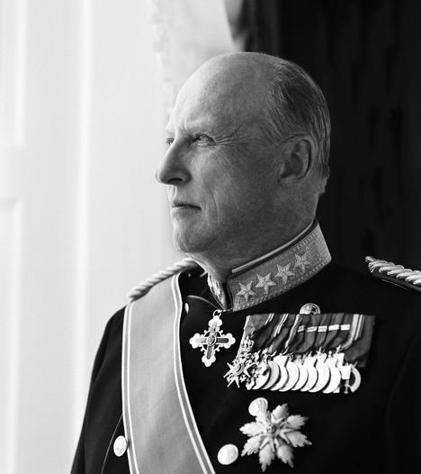 None Harald 5