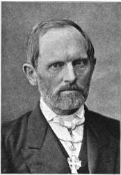 Dr. F. Lochman