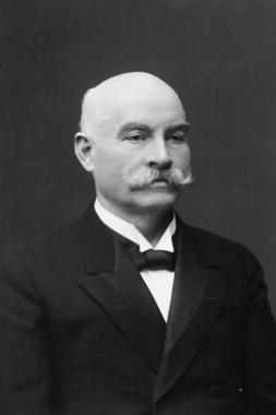 Elias Sunde