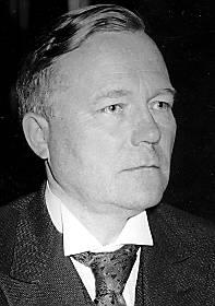 Jens Hundseid
