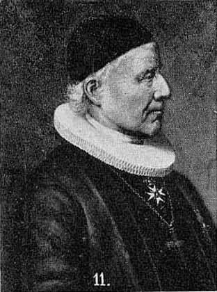 Matthias Sigwardt