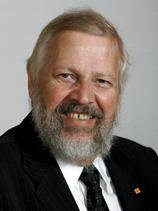 Jon Lilletun