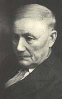 Ludvig Hope