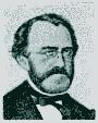Ludvig Kristensen Daa