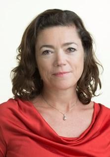 Kristin Skogen Lund