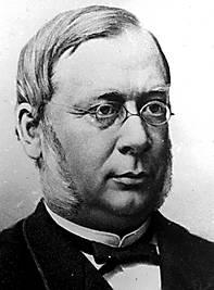 Emil Stang d.e.