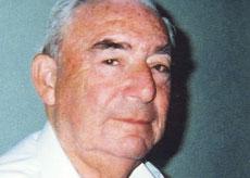 Jo Benkow