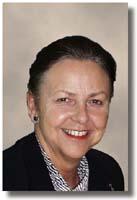 Grete Knudsen
